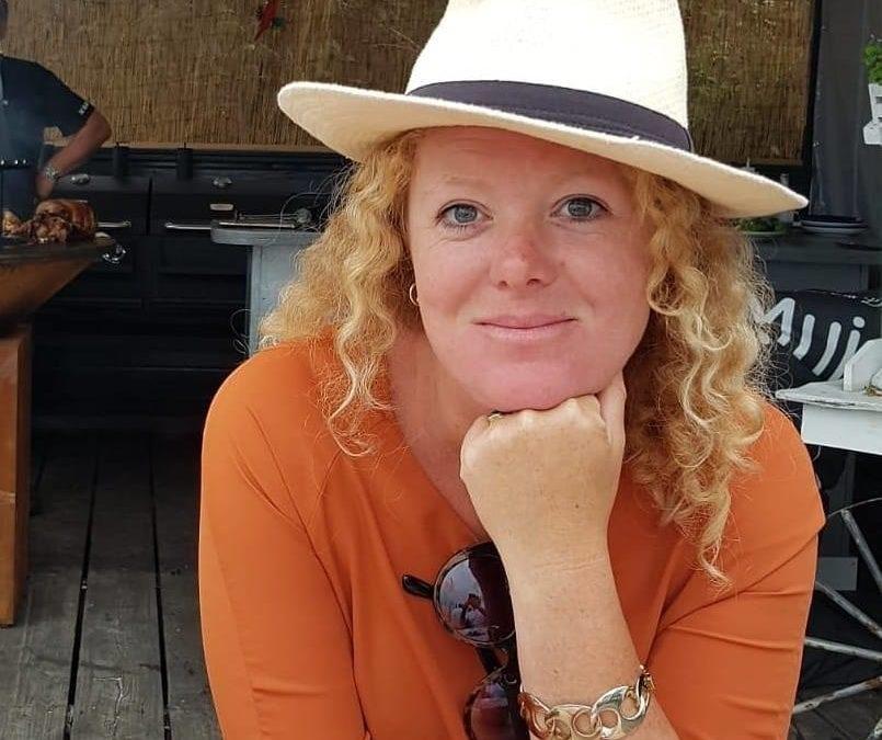 telefonisch consult relatietherapeut Marieke Proper