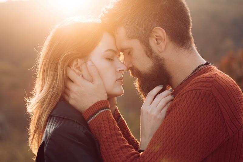 Tweelingzielen en al met iemand anders getrouwd