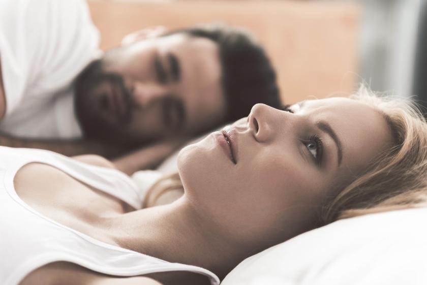 Ik heb een geheime liefde. 5 tips die een ramp kunnen voorkomen.