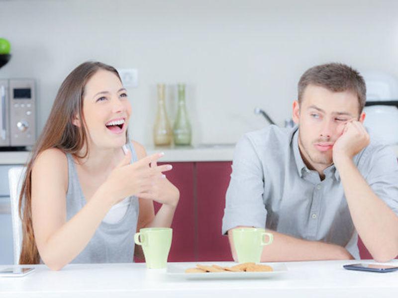 Communicatie verbeteren op menselijk niveau zonder allerlei regeltjes