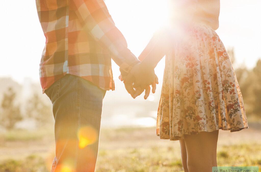 7 veranderingen die je mag verwachten van relatietherapie