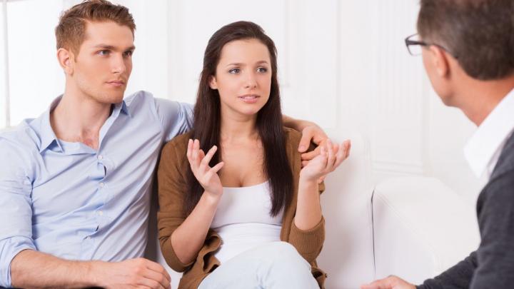 5 stappen voor hulp bij relatieproblemen
