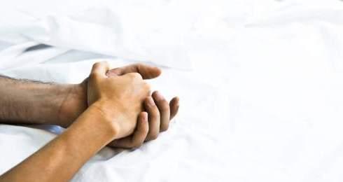 Verder na overspel – Hulp bij relatieproblemen